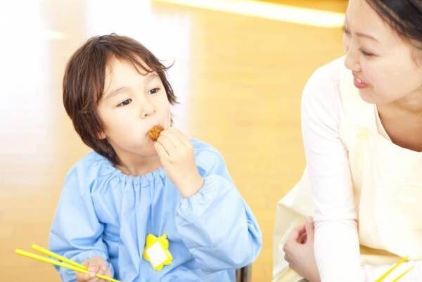 子供が絶対喜ぶ弁当はこれ!残さず完食してもらう弁当のコツ