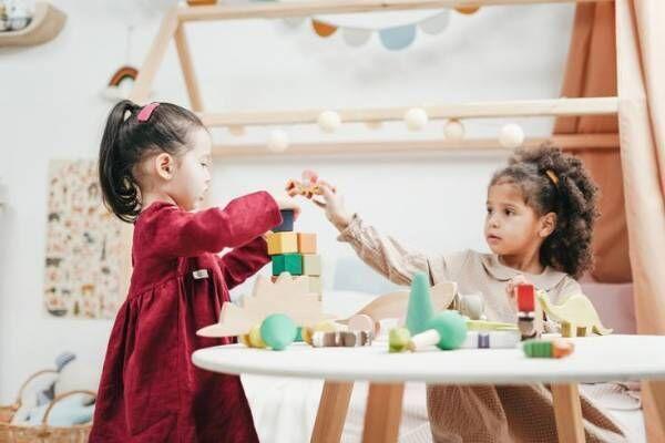 子供の友達が嫌いなときはどのように対処すべき?その対処方法を紹介