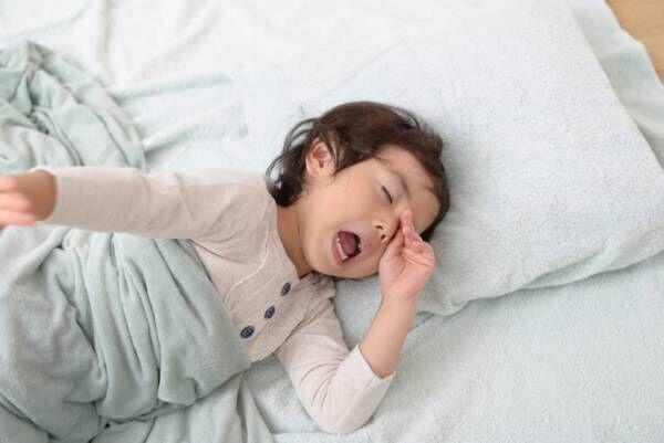 子供の性格は育て方より遺伝で決まるの?親のあり方を考えよう