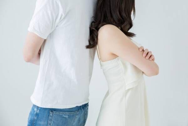 夜の夫婦の時間はどうしてる?セックスレスを解消する方法をチェック