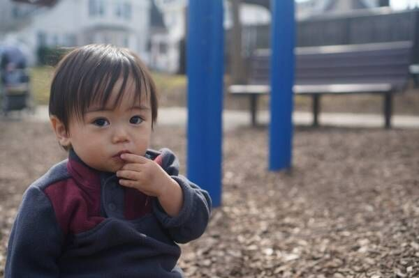 片親家庭でも幼稚園に入園できる?面接前に知っておきたいことは?