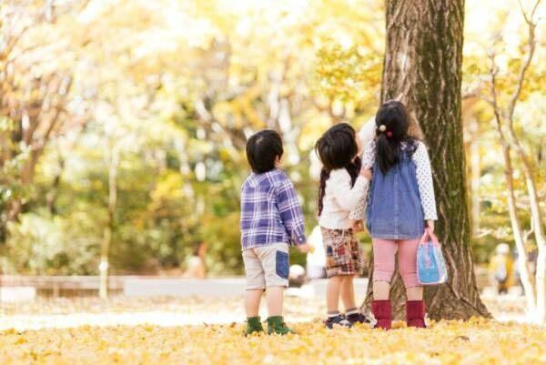難しい?小学生の女の子の特徴と育て方。6年間の変化を知る