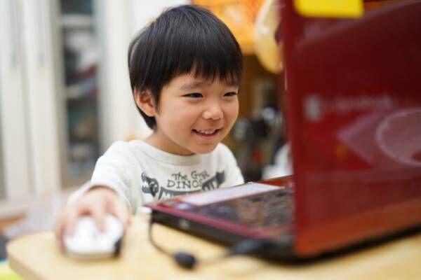 小学生の必修科目「プログラミング教育」とは?目的やメリットを解説