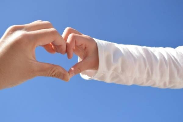 子連れ再婚を成功させるために知っておきたい3つのポイントとは?