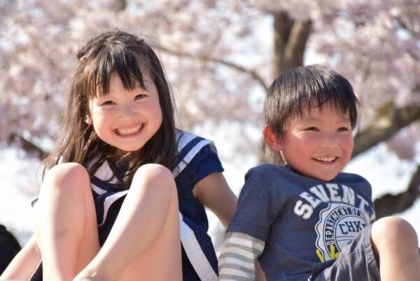 子供を最優先に!親の再婚が子供に与える影響とは?