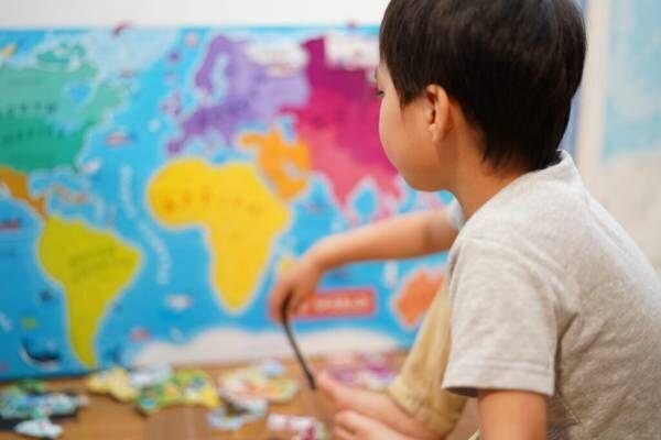 学校でいじめられないか心配!軽度知的障害がある小学生の特徴や対策