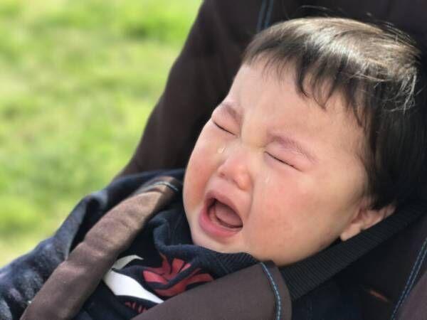 子供が自閉症かもしれない?セルフ診断テストと親の対応方法