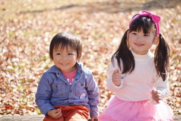 子どもが自閉症かも?2歳の男の子に見られる特徴や治療法を解説
