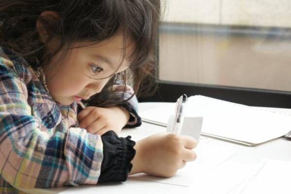小学生の学習障害の特徴は?教科ごとのチェックポイントと対処法