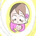 コロナ禍の妊娠・出産を経験して ①妊娠期間