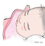コロナ禍の妊娠・出産を経験して ③産後2か月目~3か月目