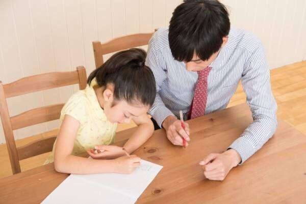 子供の発達障害セルフチェックリスト! 早めの対応が吉となる場合も