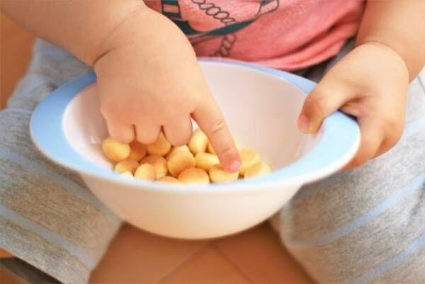 子供の食の悩みで多い「好き嫌い」!うまく対応する方法はある?