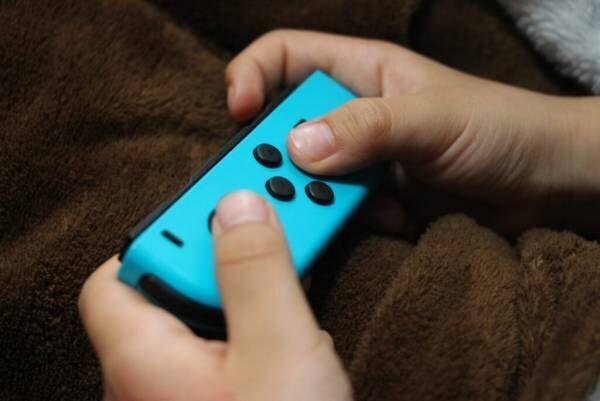 ゲームは子供にどんな影響がある?ゲームを与える際のポイントを解説