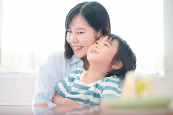子供のいじめには親の介入は必要?気を付けたいポイントと対応とは
