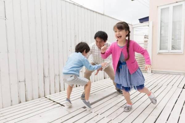 小学生の子供が反抗期を迎えたら?親が気を付ける3つのポイント