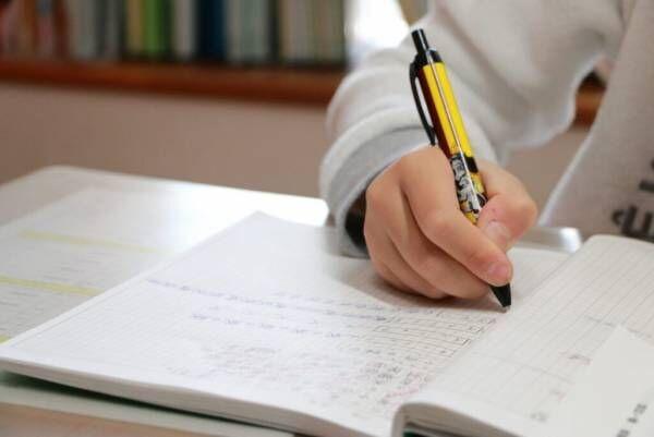 宿題しない子供の将来が心配!やる気を引き起こす方法はある?