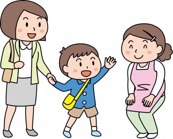 共働きでも幼稚園に通える?無理じゃない理由とメリットデメリット