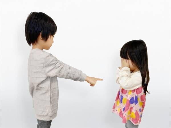兄弟喧嘩でイライラしないための対処法とは?NGな対応も解説!
