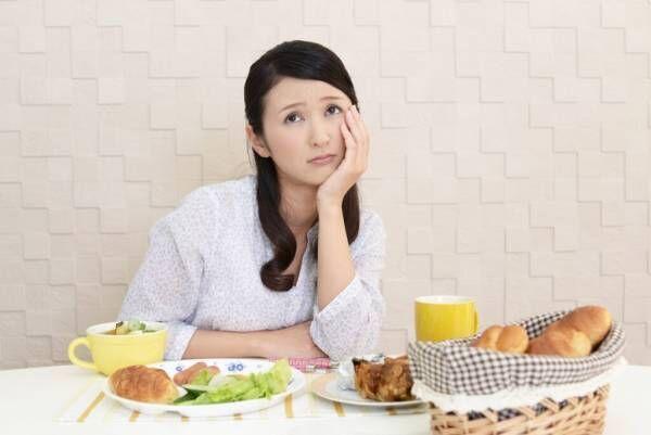 子供のアレルギーは妊娠中の食事が原因?年齢別に見る特徴を解説