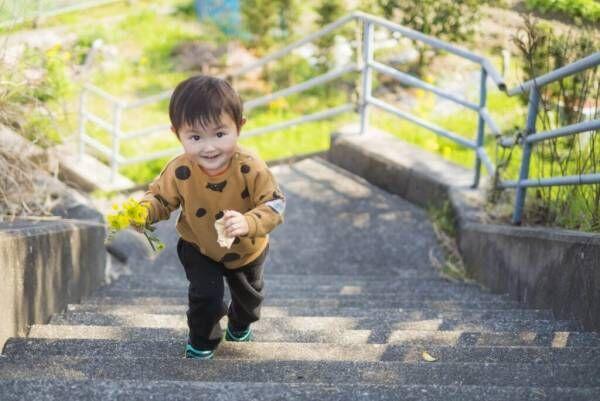 子供の視力はどう成長するの?子供に見られる目の病気と症状とは
