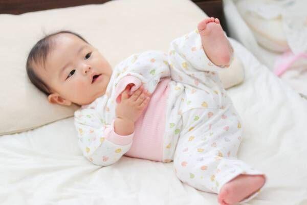 子供・赤ちゃんのアレルギー検査はいつから受けられる?