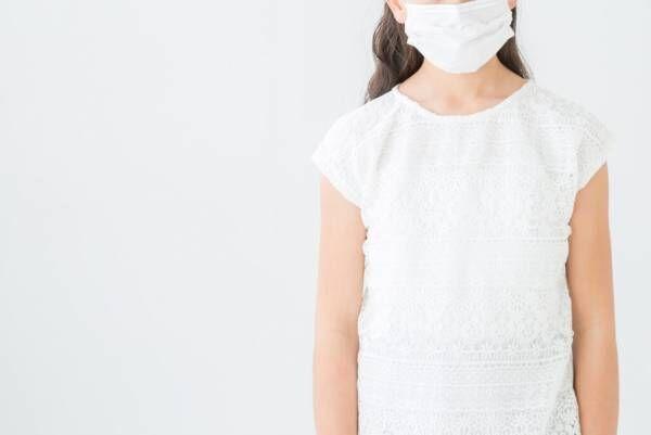 子供の花粉症予防!体質改善におすすめの食べ物を解説