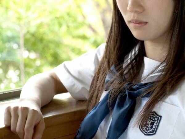 思春期の特徴について知ってる?男女別の変化と親のNG対応も紹介