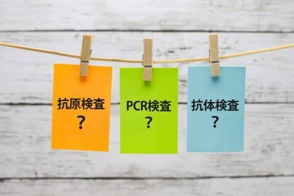 子供にもPCR検査は必要?やり方と結果の通知方法、費用など解説