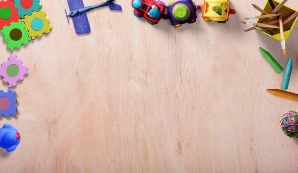 2歳児にオススメの知育玩具は?能力に合わせた選び方をご紹介!