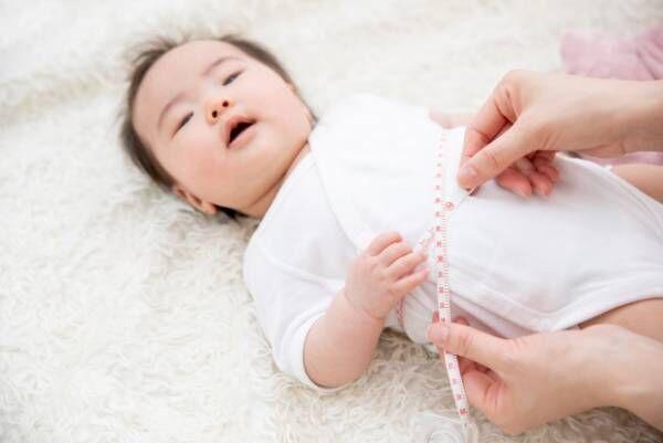 1歳半健診ってどんなことをするの?流れと検査項目・方法を解説