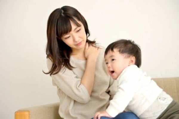 2歳の子供が言うことを聞かない場合にやってはいけない3つのこと!