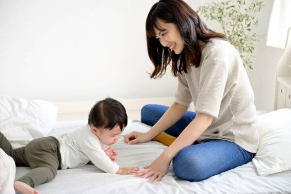 0〜2歳児のママ必見!知育玩具の選び方とおすすめアイテムをご紹介