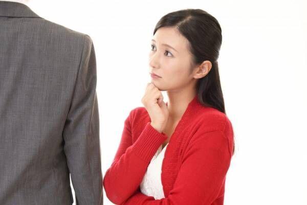 単身赴任の夫の浮気が発覚!今後どう対応すればいいの?