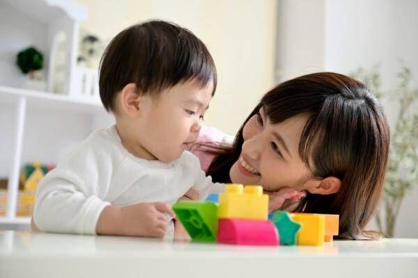 子供がいても別居婚を選ぶ夫婦がいるの?選択する理由や注意点