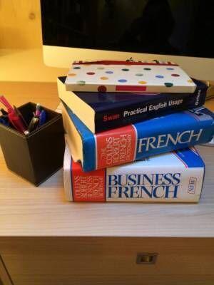 【フランスからの報告】フランスの国際教育①