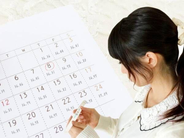 妊娠初期に安静に過ごす理由とは?切迫早産の危険性を解説!