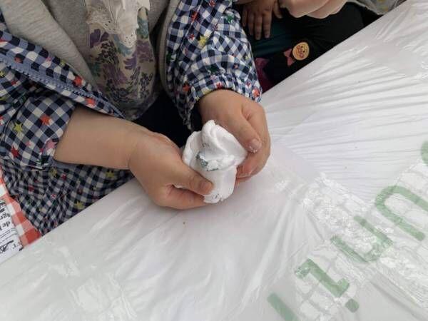 粘土遊びは子どもの脳を育てる!? 2つのポイントと遊び方のコツを教えます!