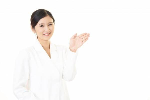女性の不妊治療とは?治療の種類や妊娠確率、かかる費用をご紹介