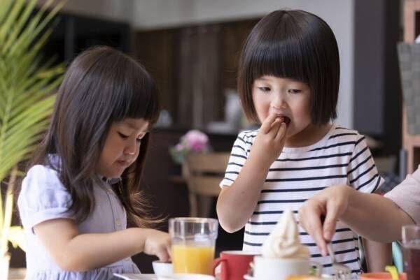 子どもの肥満に要注意?5歳児の平均体重や肥満による影響とは