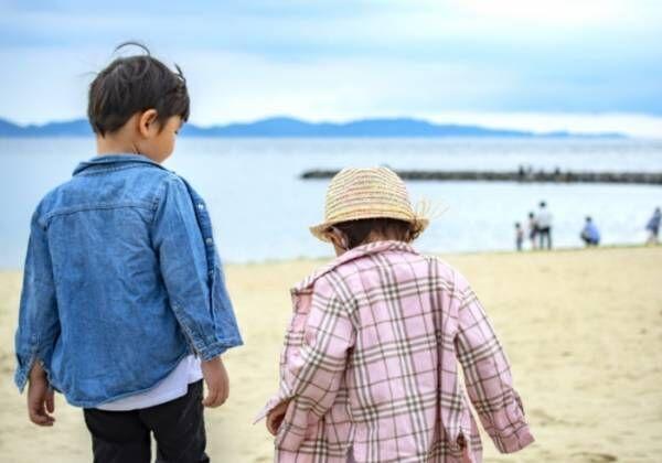 4歳児の平均身長ってどれくらい?身長を伸ばす3つの対処法も紹介