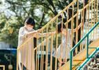 4歳児の言葉の遅れが気になる?一般的な発達状況や疑問点などを紹介