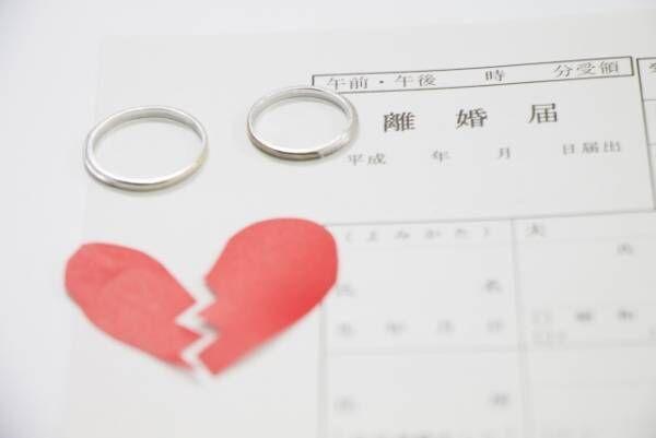子なし夫婦は離婚率ってどのくらいなの?離婚理由と回避の方法とは