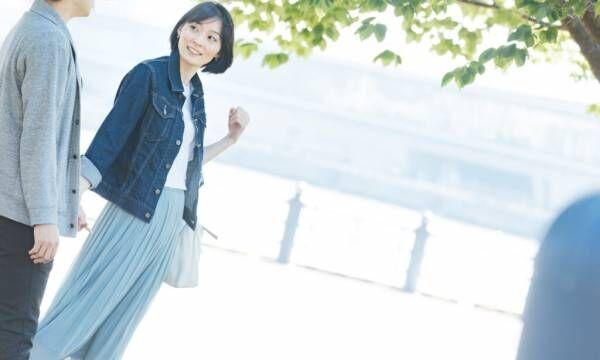 子なし夫婦でも幸せに生きよう!老後に感じる不安はどう解消すべき?