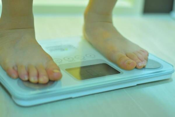 太る体質は子供の頃に決まる?太りやすい体質になる理由を解説