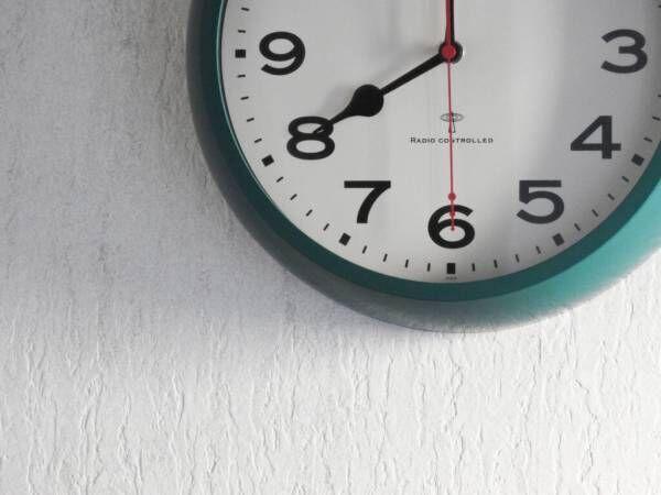 難産の平均時間ってあるの?基準や原因を合わせて解説!