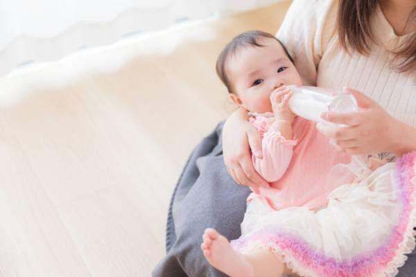 難産は産後うつになりやすいって本当?産褥期の過ごし方を考えよう