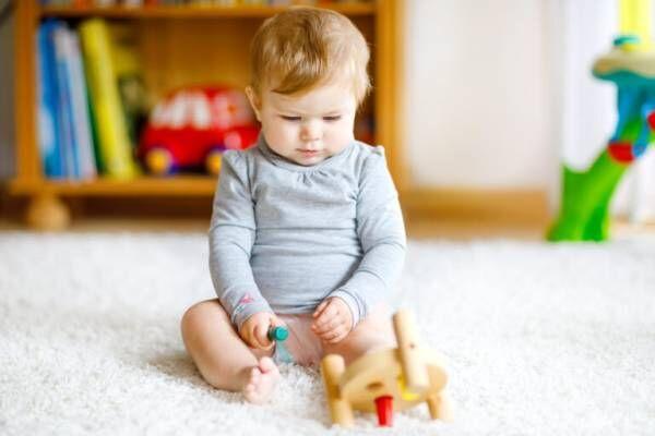 おもちゃを処分するタイミングは? 処分できる8つのタイミングと方法
