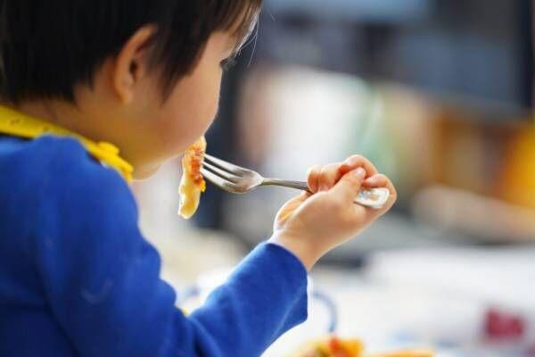 節約、時短重視の朝ごはん。栄養バッチリ子供も喜ぶ朝ごはんメニュー