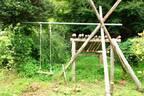 オーガニック農家が営む、手作りの暮らし【「マイ・エシカル」でいこう ・3】